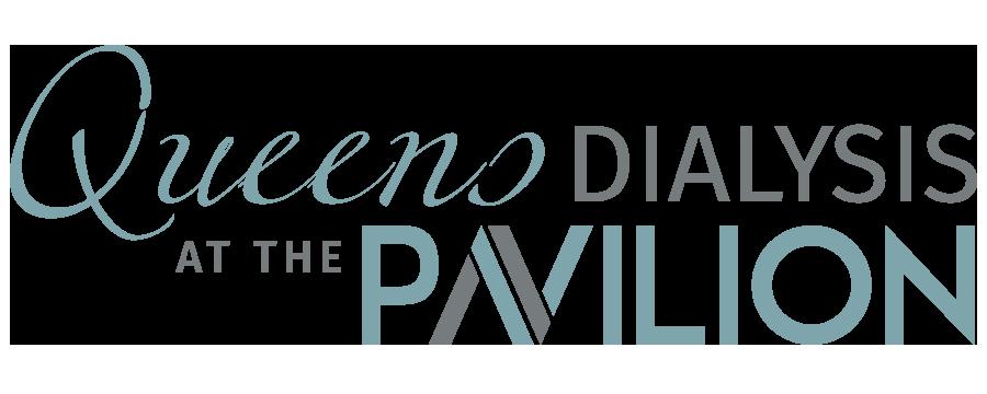 dialysis logo